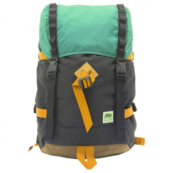 Alite - Willow Pack - Daypack