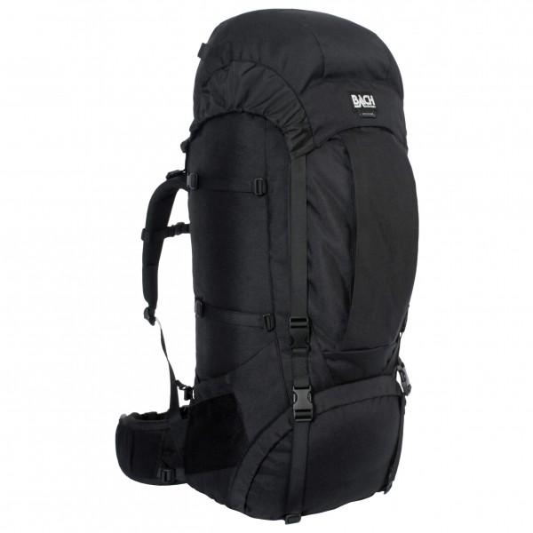 Bach - Specialist 1000D 78 - Trekking backpack