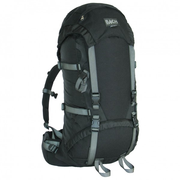 Bach - Day Dream 55 - Touring backpack