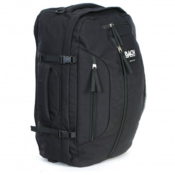 Bach - Travelstar 28 - Travel backpack