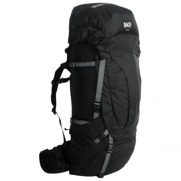 Bach - Yatra 60 - Trekking backpack