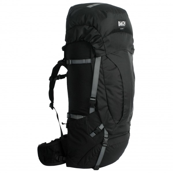 Bach - Yatra 65 - Walking backpack
