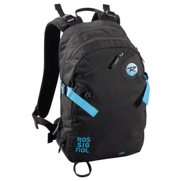 Rossignol - Pro 20L - Dagbepakking