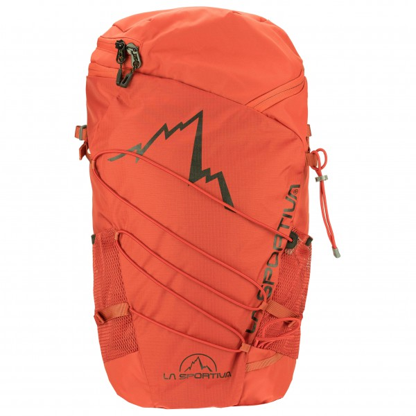 La Sportiva - Mountain Hiking Backpack 28L - Climbing backpa
