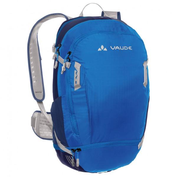 Vaude - Bike Alpin 25+5 - Cycling backpack
