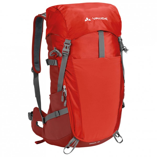 Vaude - Brenta 35 - Touring backpack