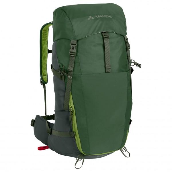 Vaude - Brenta 35 - Mountaineering backpack