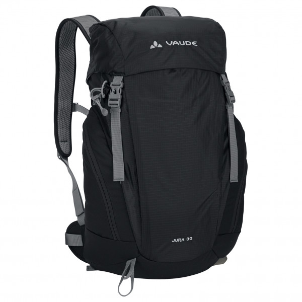 Vaude - Jura 30 - Dagbepakking