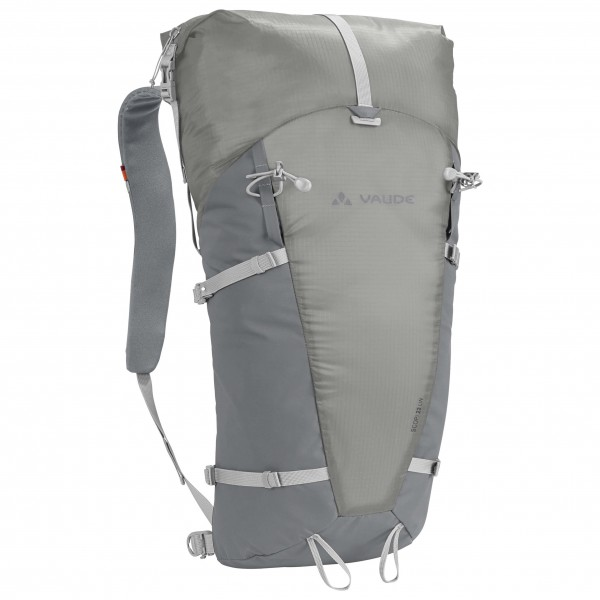 Vaude - Scopi 32 LW - Touring backpack