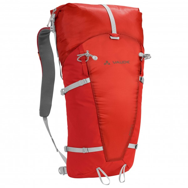 Vaude - Scopi 32 LW - Mountaineering backpack