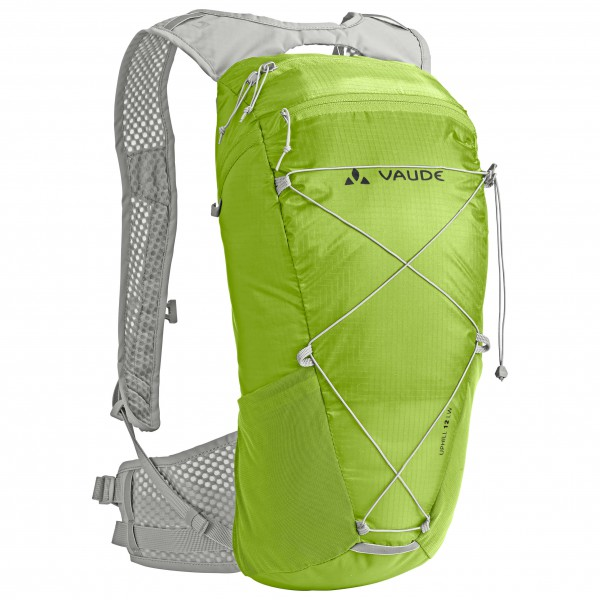 Vaude - Uphill 12 LW - Cycling backpack