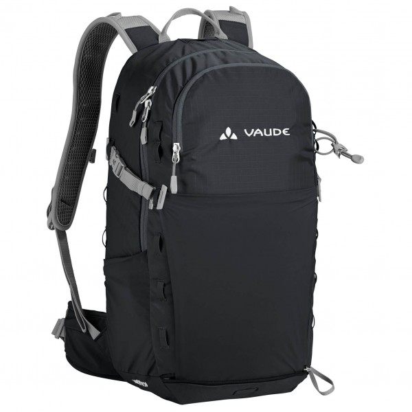 Vaude - Varyd 22 - Daypack
