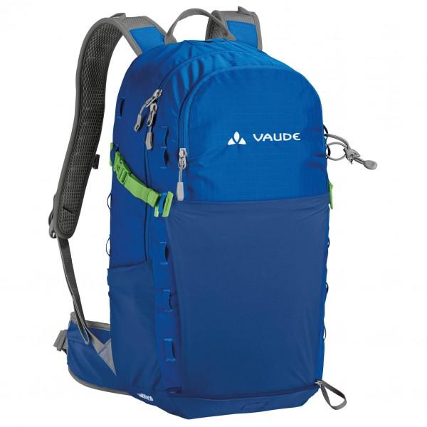 Vaude - Varyd 22 - Dagbepakking