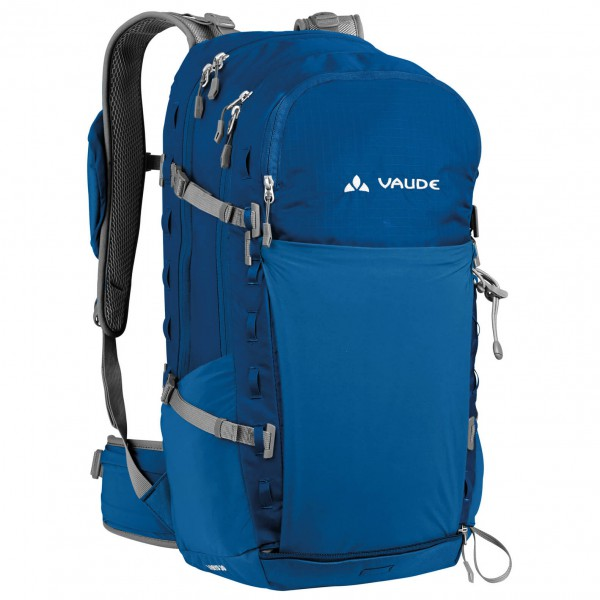 Vaude - Varyd 30 - Dagbepakking