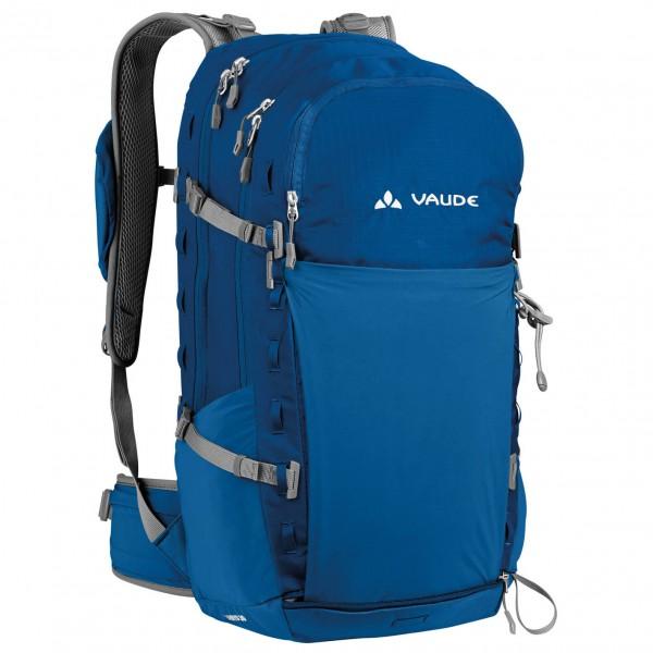 Vaude - Varyd 30 - Daypack