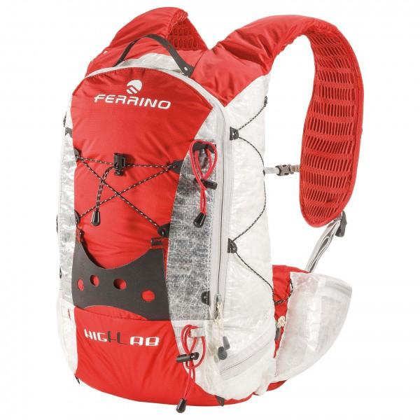 Ferrino - Desert Kat 20 - Trail running backpack