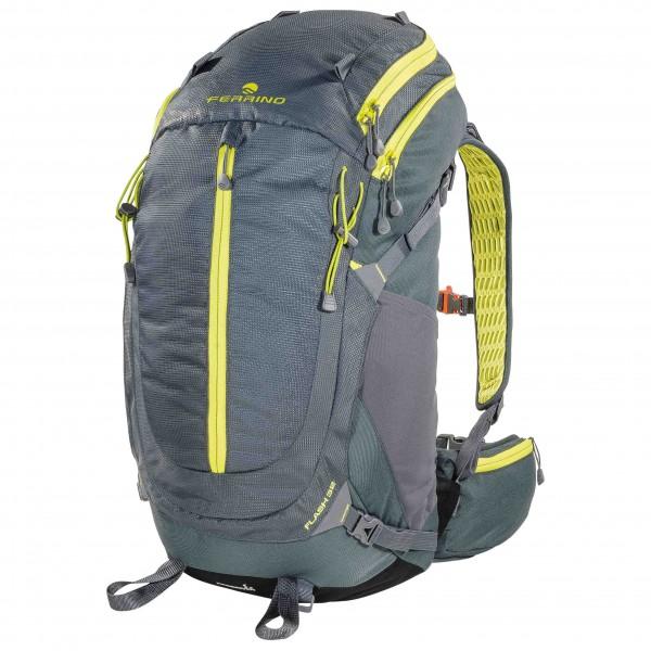 Ferrino - Flash 32 - Daypack