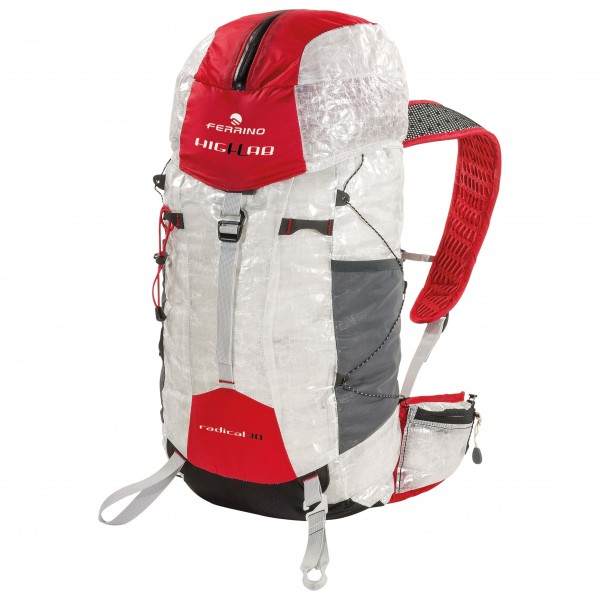 Ferrino - Radical 30 - Touring backpack