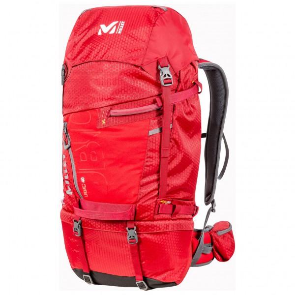 Millet - Ubic 40 - Touring backpack