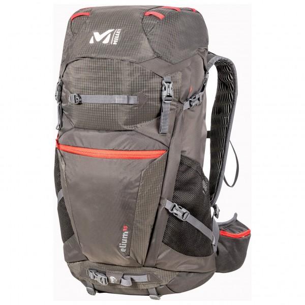 Millet - Elium 35 - Dagbepakking