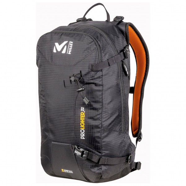 Millet - Prolighter 22 - Daypack