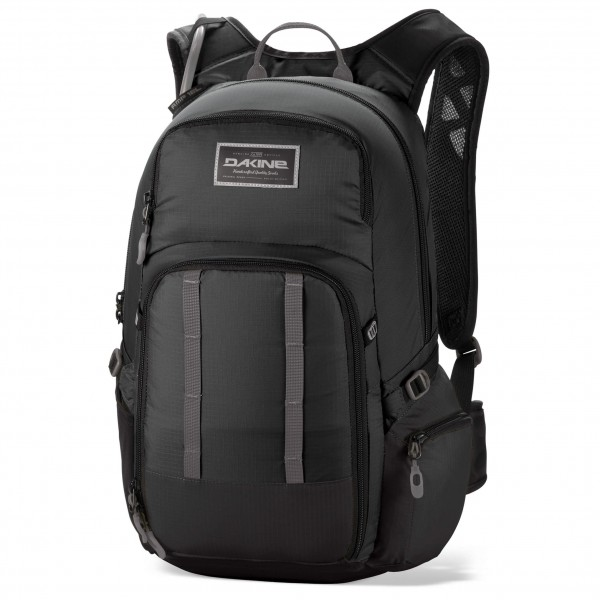 Dakine - Amp 18L With Reservoir - Sac à dos de cyclisme