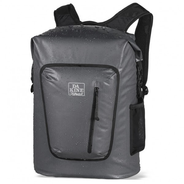 Dakine - Cyclone Dry Pack 36L - Dagbepakking