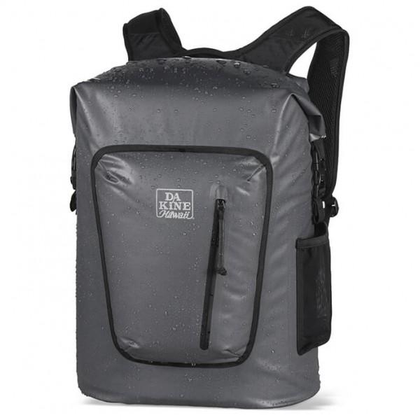 Dakine - Cyclone Dry Pack 36L - Daypack
