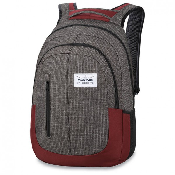 Dakine - Foundation 26L - Daypack