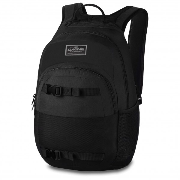 Dakine - Point Wet/Dry 29L - Päiväreppu
