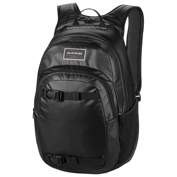 Dakine - Point Wet/Dry 29L - Sac à dos léger