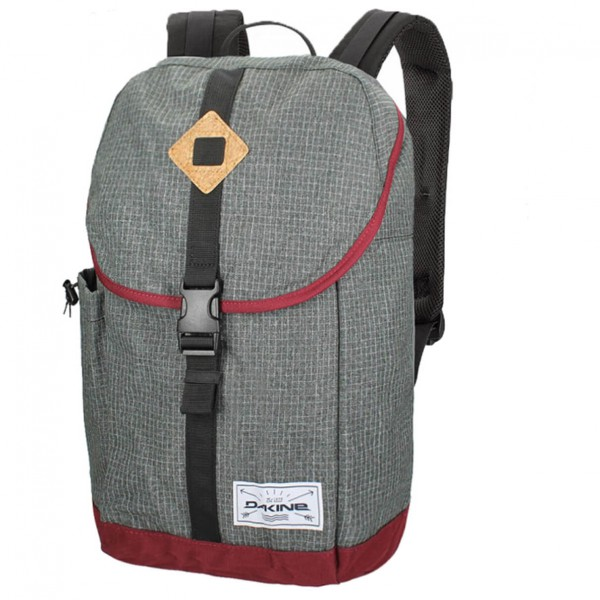 Dakine - Range 24L - Daypack