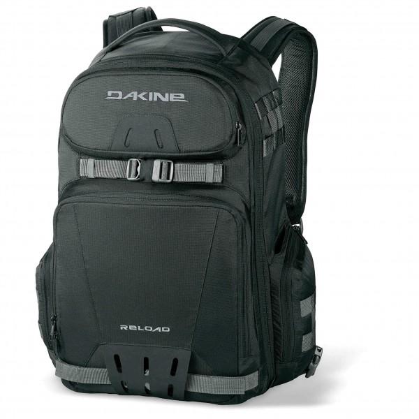 Dakine - Reload 30L - Camera backpack