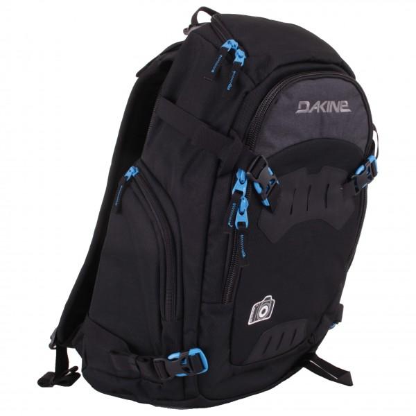 Dakine - Sequence 33L - Camera backpack