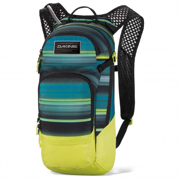 Dakine - Session 12L - Bike-Rucksack