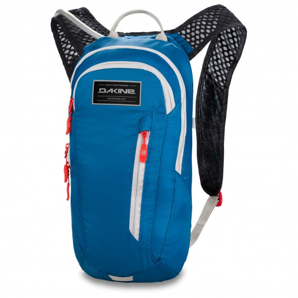 Dakine - Shuttle 6L - Cycling backpack