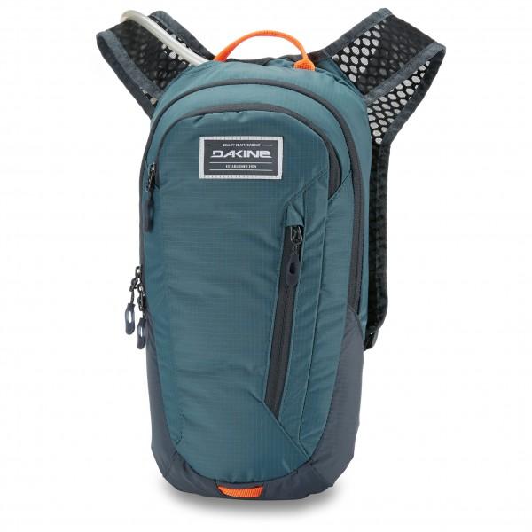 Dakine - Shuttle 6L - Cycling backpack