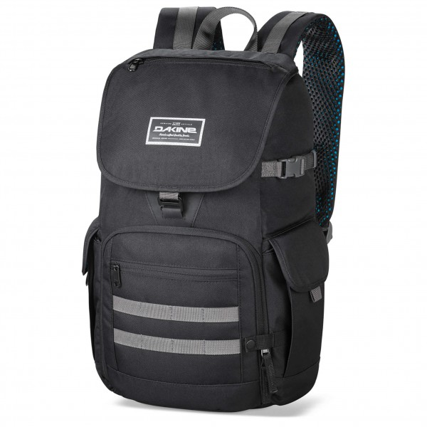 Dakine - Sync Photo Pack 15L - Kamerareppu