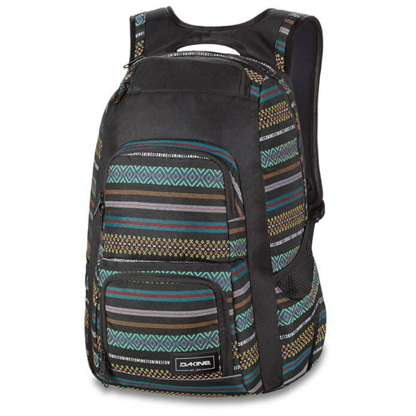 Dakine - Women's Jewel 26L - Daypack