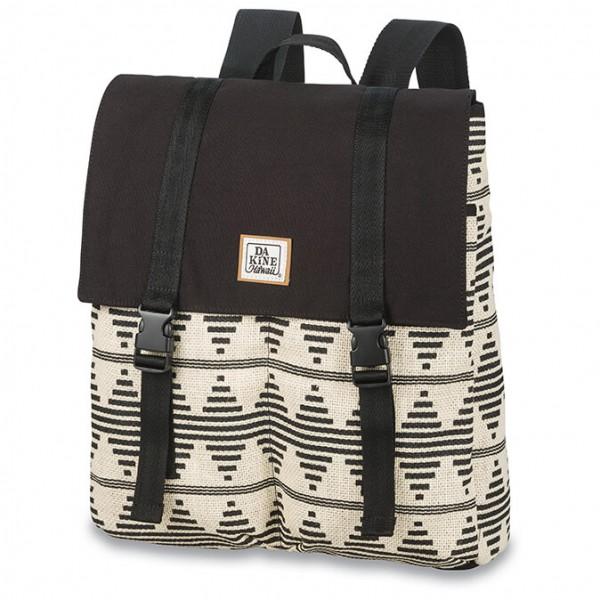 Dakine - Women's Kat 16L - Daypack