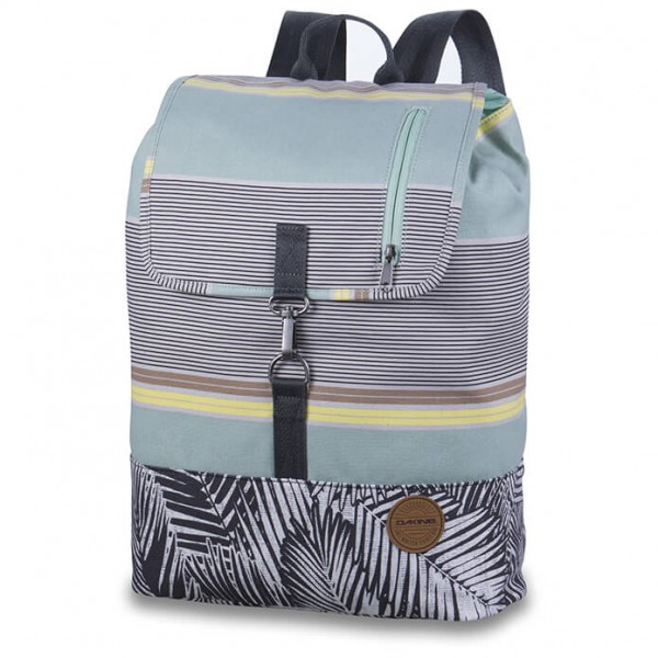 Dakine - Women's Ryder 24L - Daypack