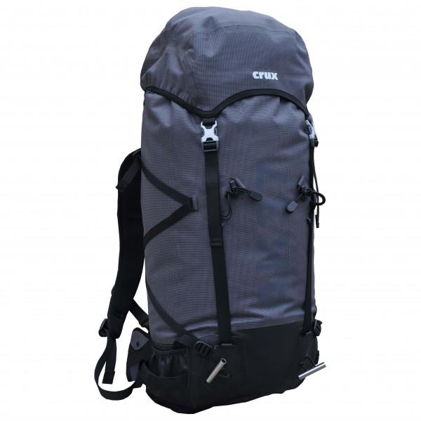 Crux - 3G AK37 - Tourrugzak