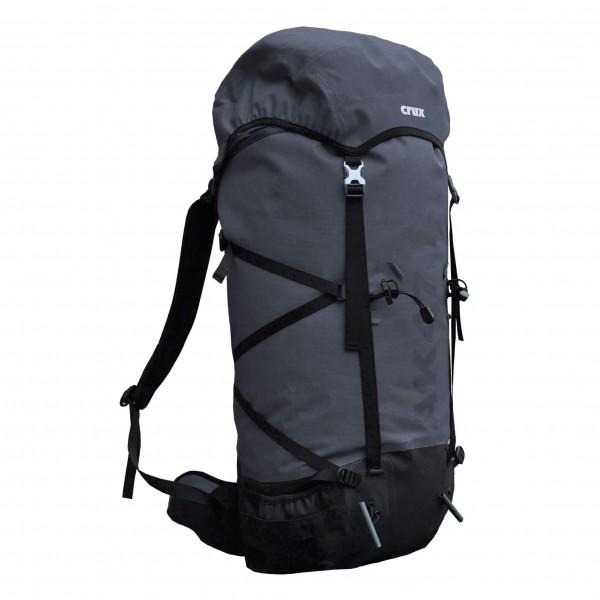 Crux - 3G AK47 - Touring backpack