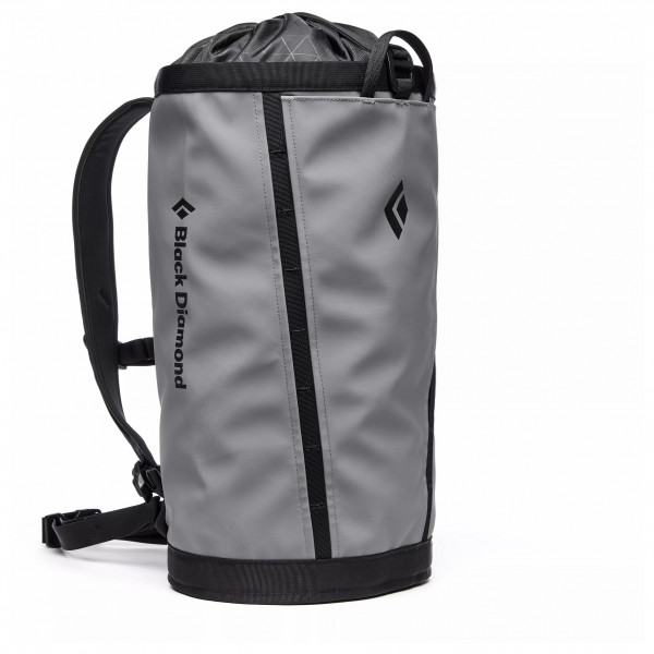 Black Diamond - Creek 20 - Climbing backpack