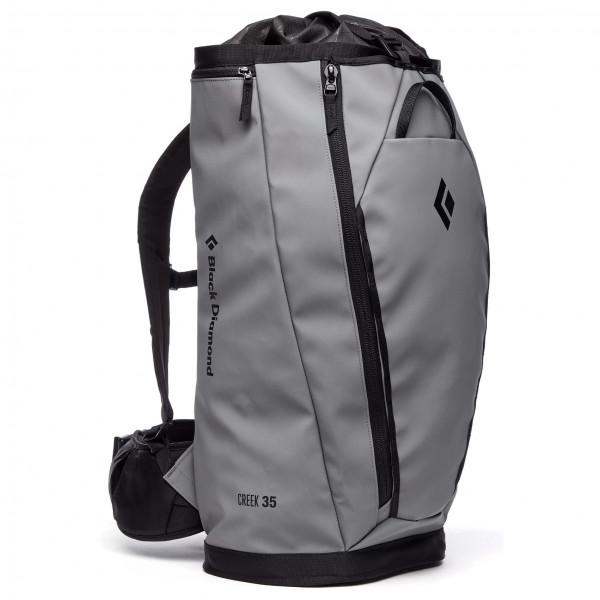 Black Diamond - Creek 35 - Climbing backpack