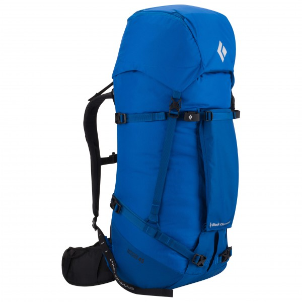 Black Diamond - Mission 45 - Kletterrucksack