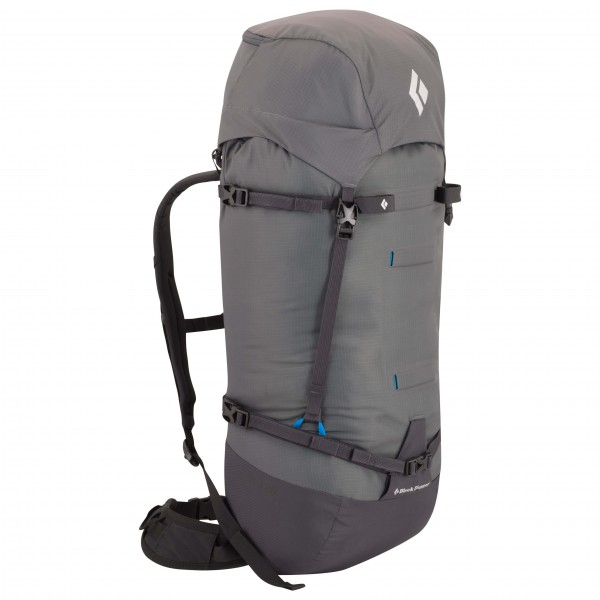Black Diamond - Speed 30 - Kletterrucksack