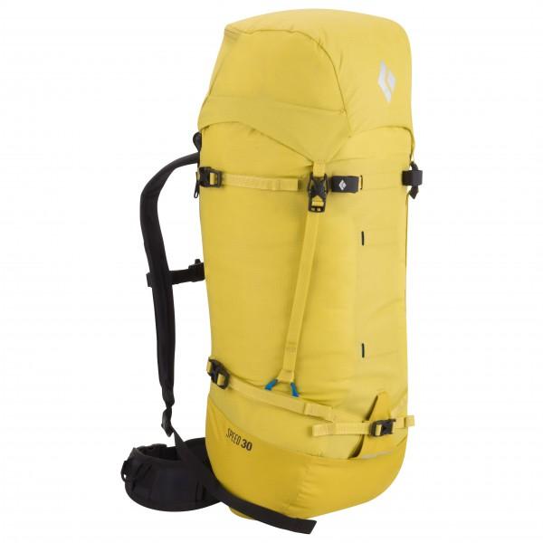 Black Diamond - Speed 30 - Climbing backpack