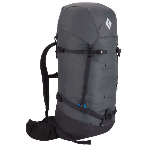 Black Diamond - Speed 40 - Kletterrucksack