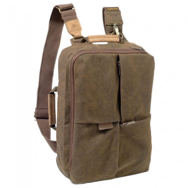 National Geographic - Africa Small Rucksack